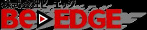 beedge_logo_shadow